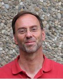 Stefan Eideloth