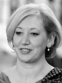 Angela Obermayr