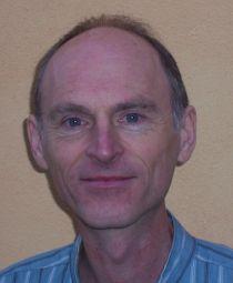 Erich Spranger